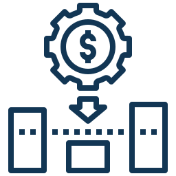 Cloudcase's highly configurable design allows you to lower the cost of implementation and increase the speed to market of your product development