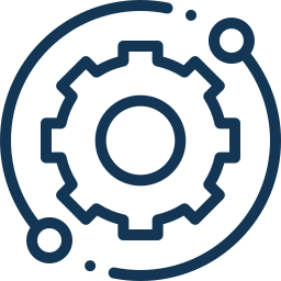the Cloudcase platform is the world's only truly 100% configurable omni channel, omni product and process platform. This means our customers do not have to adjust their business processes to suit the platform