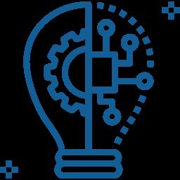 providing a platform to solve multiple data centric work processes rapidly.